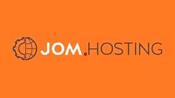 JOMHosting