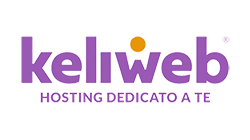keliweb-logo-alt