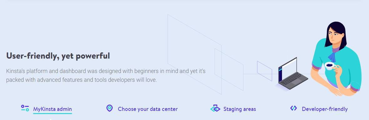 kinsta-ease-of-use