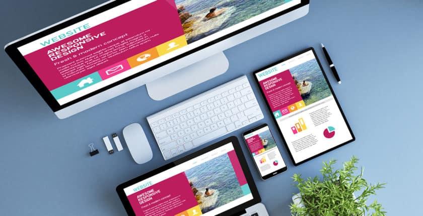 5 E-Commerce Landing Page Best Practices
