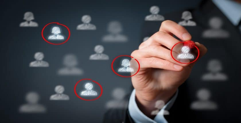 What Is Marketing Segmentation and How Your Brand Can Benefit from It