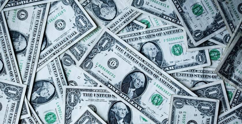 En İyi 1$'lık Web Barındırma Planları 2020 – Promosyonlar & Teklifler