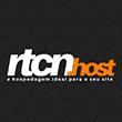 RTCN HOST