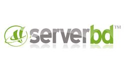 Serverbd