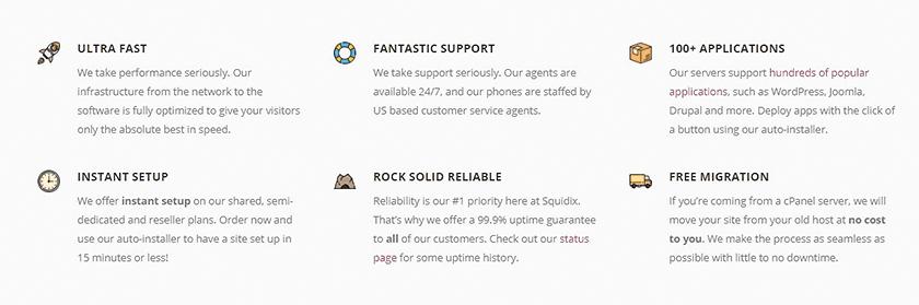 squidix-support