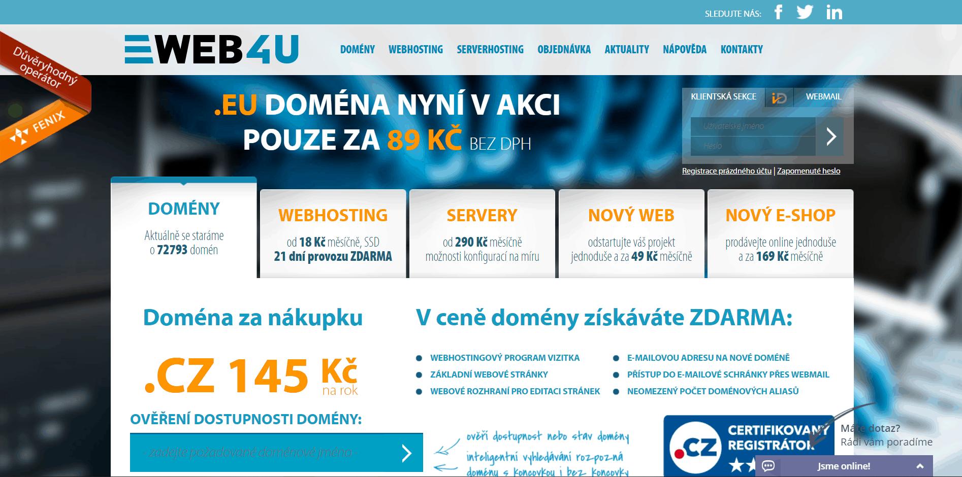 web4u-mine