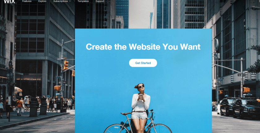 Connect Your Domain Address to Your Wix Website in 7 Steps