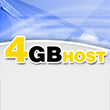 4GBHOST-logo