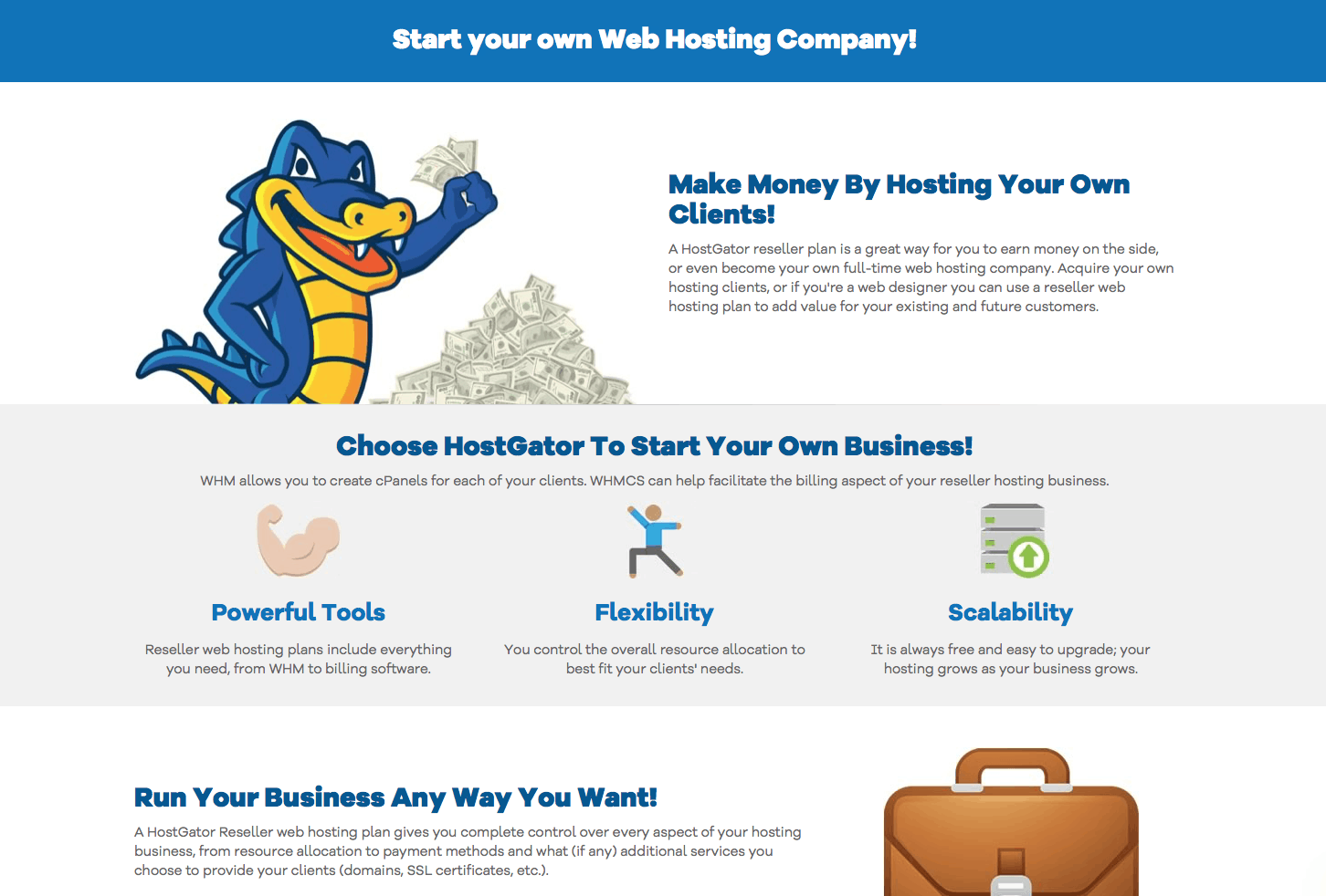 Best Reseller Web Hosting-image2
