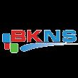 bkns-logo_110x110