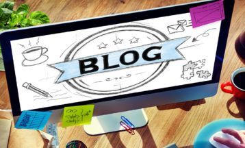 How to Start a Blog — Step-By-Step Instructions