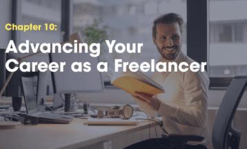 Comment faire avancer votre carrière de freelancer [Guide 2021]