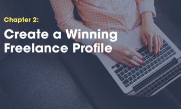 Comment créer un bon profil de freelancer [Guide 2020]