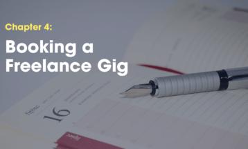 Comment décrocher un travail en freelance [Guide 2020]