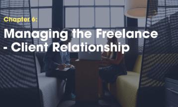 Comment gérer la relation client/freelancer [Guide 2020]