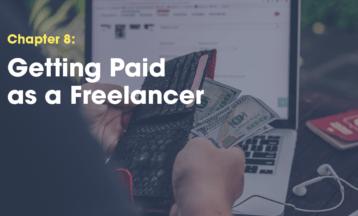 Comment être rémunéré en tant que freelancer [Guide 2021]