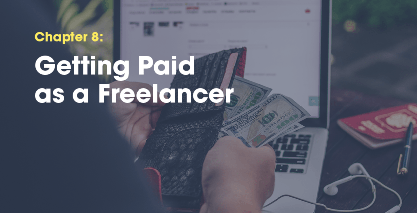 How to Get Paid as a Freelancer [2020 Guide]