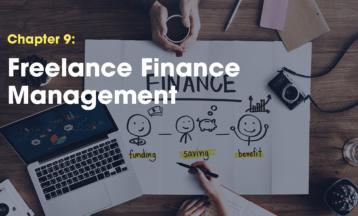 Gérer vos finances en tant que freelancer [Guide 2021]