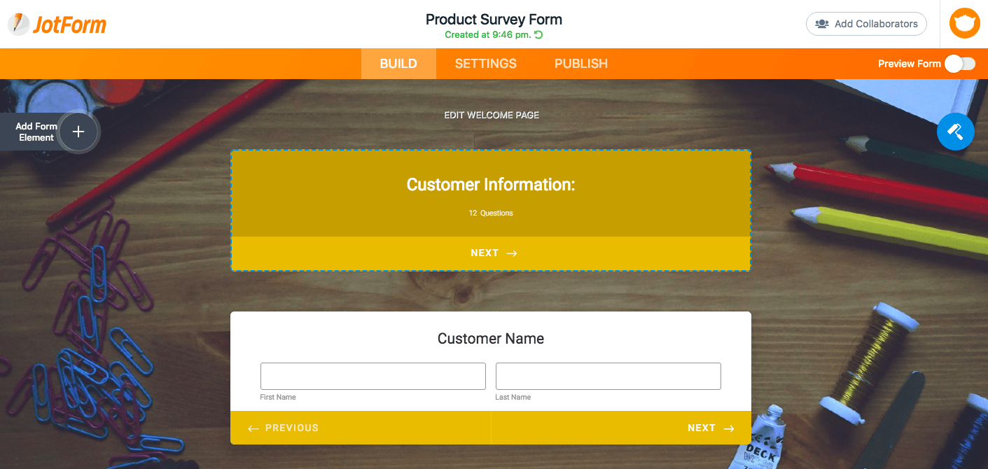9 Ways to Get Testimonials from Satisfied Customers