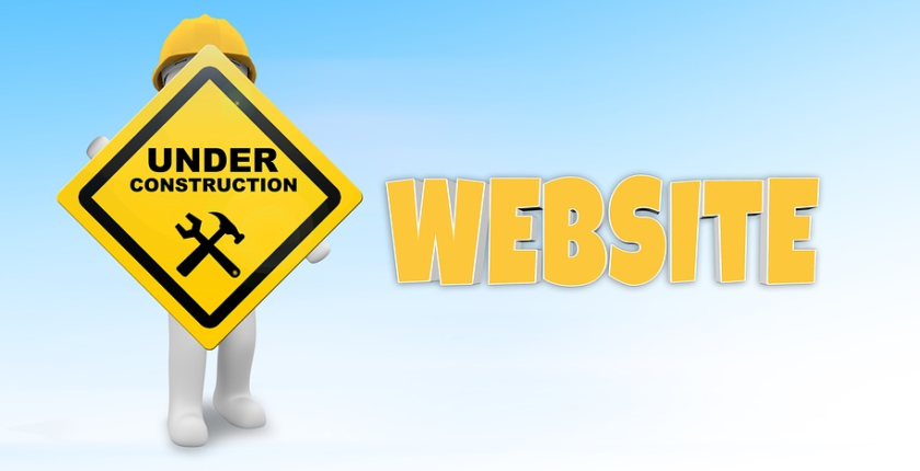 How to Put Your WordPress Website into Maintenance Mode