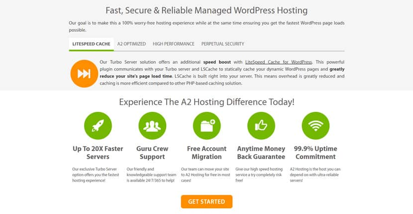 6 Best Cheap & Reliable WordPress Hosting Providers 2020