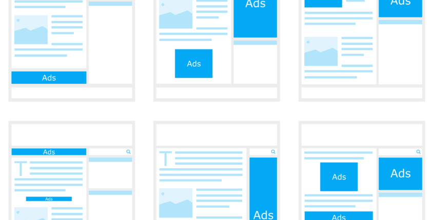 3 Best Website Builders Without Ads