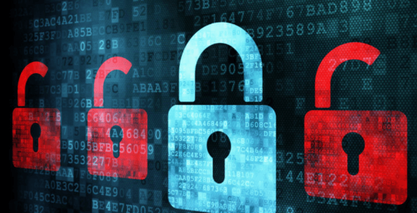 Your WordPress Site Got Hacked — Here's What to Do Now