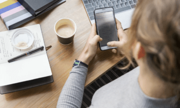 How Much to Pay a Freelancer – Calculating the Cost