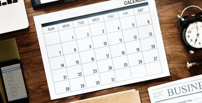 When is the Best Time to Send a Newsletter?