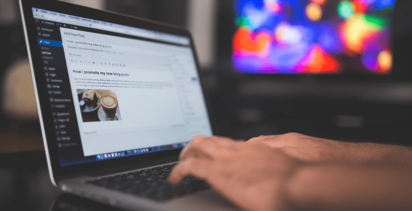 6 Things You Need to Know Before Making a Blog for Free