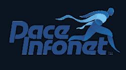 Pace Infonet
