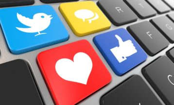 Which Social Media Platforms are Best for Business?