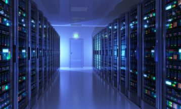 VPS vs Dedicated Servers: Which is Better for You 2021