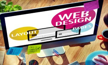 How to Create a Website — Build a Website in 4 [EASY] Steps