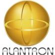 Alantron