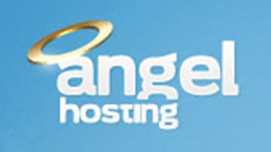 Angel-hosting