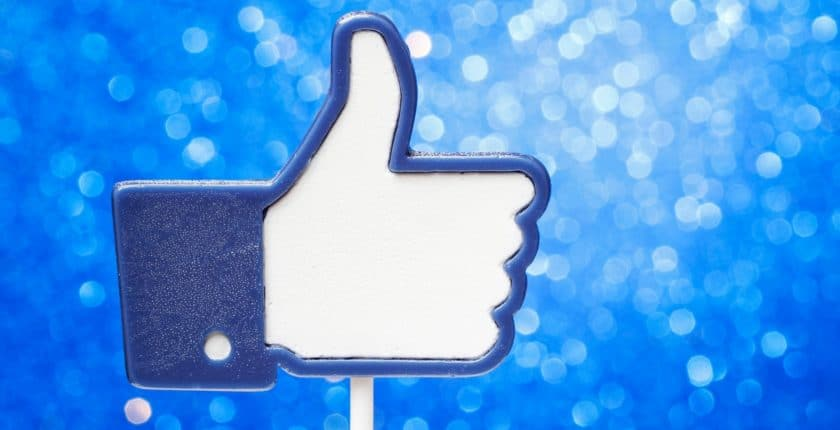 How to Create a Facebook Landing Page that Converts