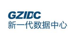 GZIDC