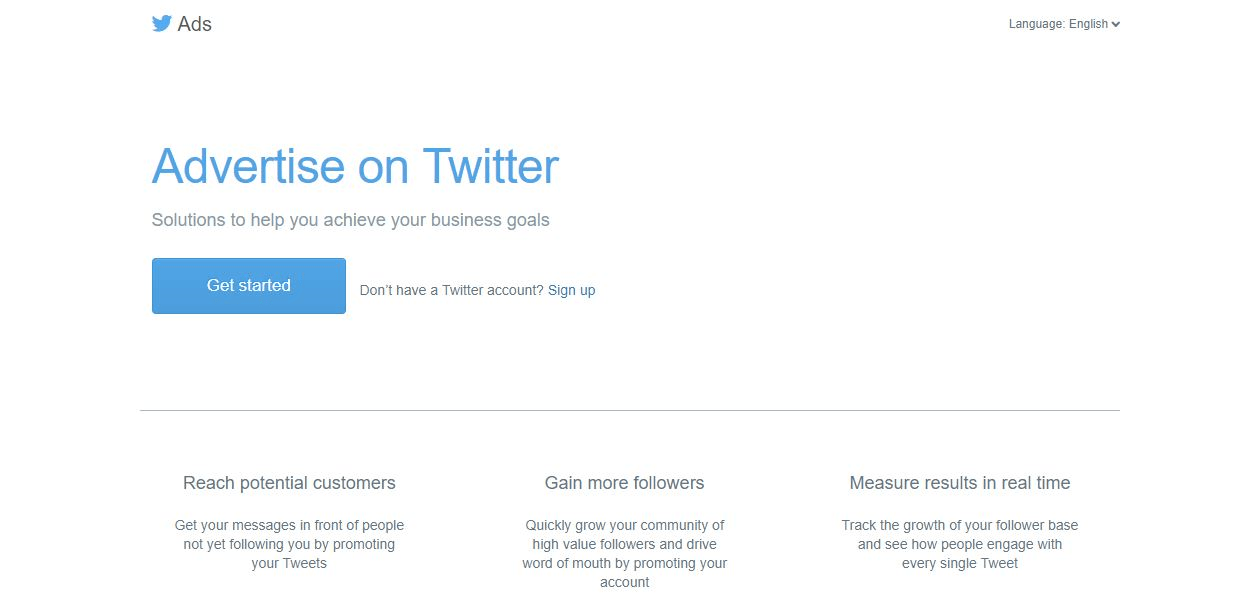 Are Twitter Ads Effective?