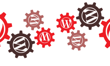 Best WordPress Plugins for E-commerce – Create the Best Online Store