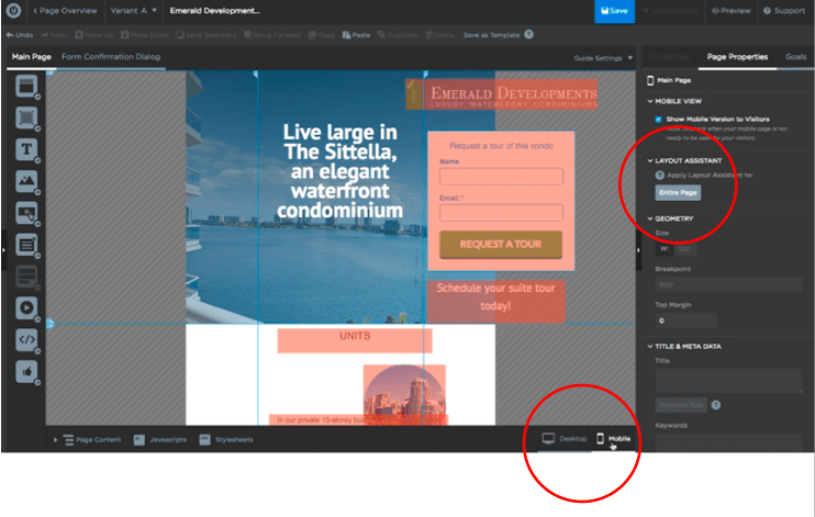 What Are Landing Page Redirects and How Can You Avoid Them