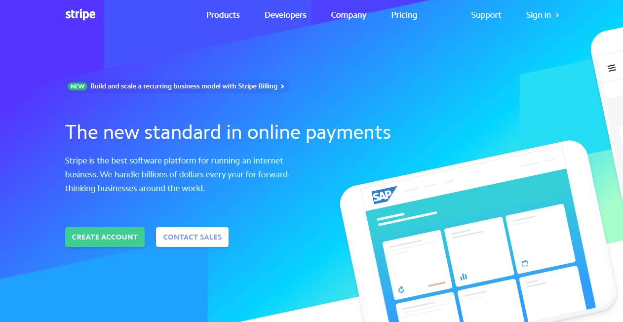 Freelance Payment Methods – 2020 Guide [PROS + CONS]