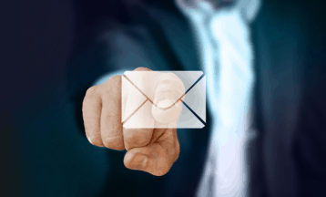 How to Create an Email Opt-in Form that Converts