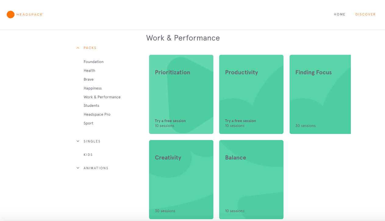 14 Tools to Increase Your Focus While Working