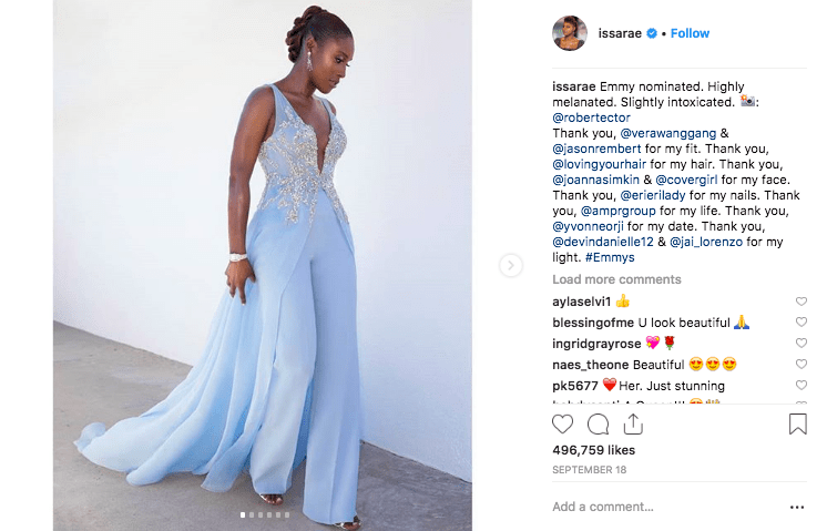 7 Women Influencers Who Use Their Instagram Power for Good