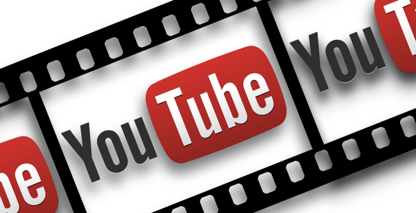 How to Create a YouTube Logo + Upload it to Your Channel