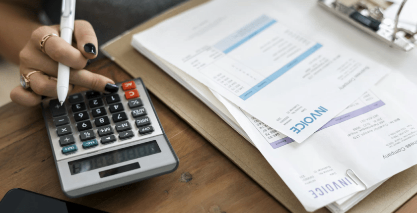 5 Best Websites for Hiring Freelance Accountants in 2020