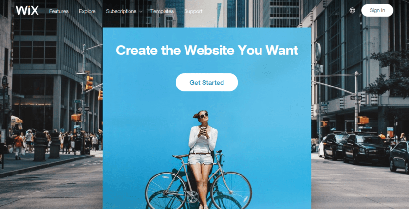 4 Best Online Form Builders for Wix 2019