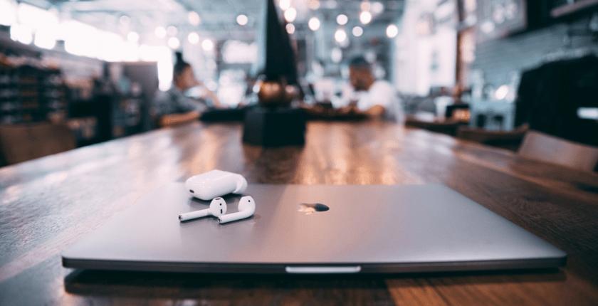 Can I Freelance While Employed?