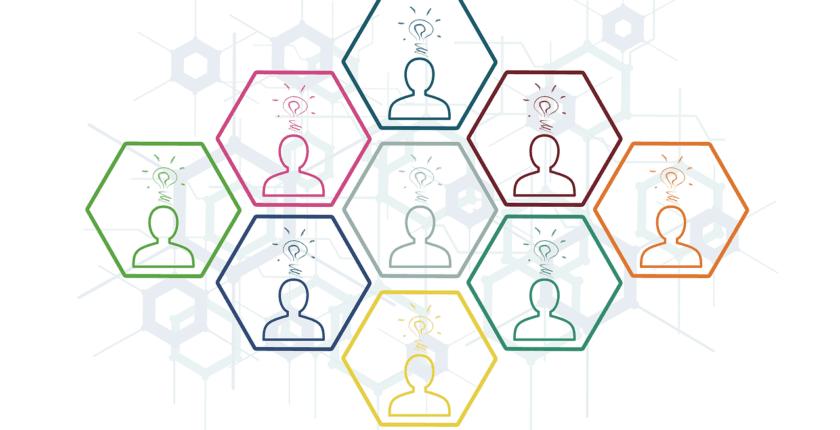 Crowdsourced Logos – Good Idea or Bad Idea?